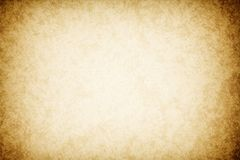 Grunge background, paper,texture of old beige paper Stock Photography