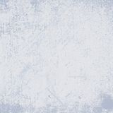 Grunge background pastel blue. EPS 8 Stock Photos