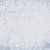 Grunge background pastel blue. EPS 8 Stock Photos