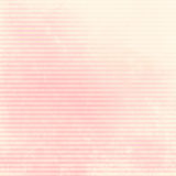 Grunge background in pastel colors Stock Image