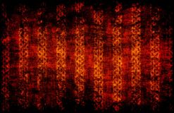 Grunge Background Pattern Art Royalty Free Stock Photography