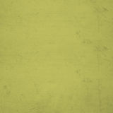 Grunge Background Pattern in Green Royalty Free Stock Image