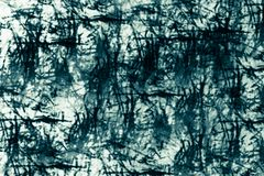 Grunge background with patterns and space for text royalty free stock images