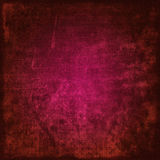 Grunge background. Red grunge background or texture Royalty Free Stock Image
