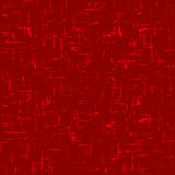 Grunge_background_red_22 Royalty Free Stock Photography