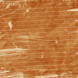 Grunge background with scratches Stock Image