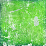 Grunge background with scratches Stock Images