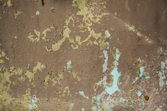 Grunge background 3. scratches Royalty Free Stock Images
