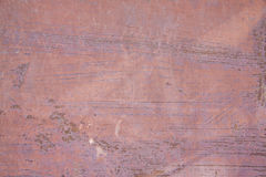 Grunge background 3. scratches Stock Image