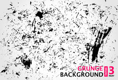 Grunge background scratches stain old Stock Photo