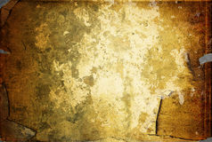 Grunge background with space 4 text or image Stock Photos