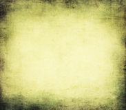 Grunge background with space for text Royalty Free Stock Image