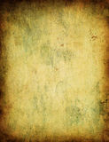 Grunge background with space for text Stock Photos