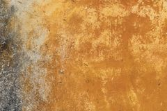 Grunge background with space for text or image Royalty Free Stock Photos