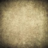Grunge background with space for text or image.  Royalty Free Stock Photo