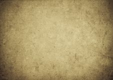 Grunge background with space for text or image.  Stock Image