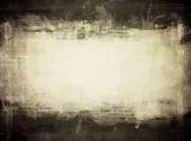 Grunge background with space for text or image Stock Images