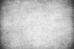 Grunge background with space for text or image stock image