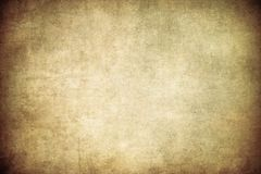 Grunge background with space for text or image royalty free stock photography