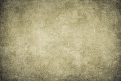 Grunge background with space for text or image.  stock photography