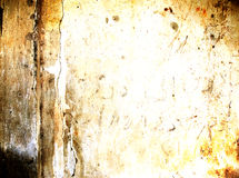 Grunge background with space for text or image Royalty Free Stock Image