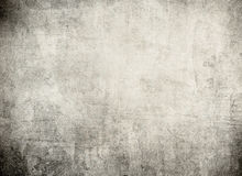 Grunge background with space Royalty Free Stock Photos
