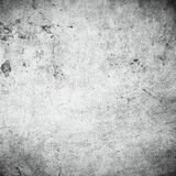 Grunge background with space Stock Photos