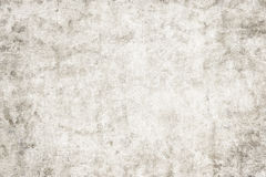 Grunge background with space Royalty Free Stock Images