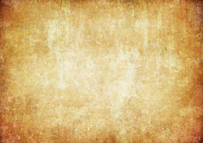 Grunge background with space Royalty Free Stock Photography