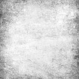 Grunge background with space Royalty Free Stock Photo