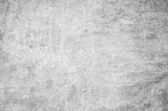 Grunge background with space Stock Photo