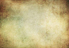 Grunge background with space for text Royalty Free Stock Photography