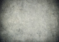 Grunge background with space for text Stock Photography