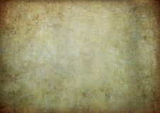 Grunge background with space for text or image Stock Photos