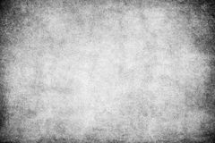 Grunge background with space for text or image.  royalty free illustration