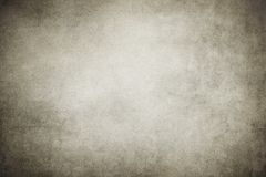 Grunge background with space for text or image royalty free illustration