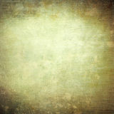 Grunge background with space for text or image Royalty Free Stock Photo