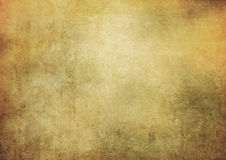 Grunge background with space for text or image Stock Photography