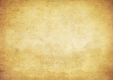 Grunge background with space for text or image Royalty Free Stock Images