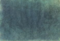 Grunge background with space. Vintage paper with space for text or image Stock Photo