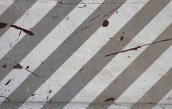 Grunge background. Stripe scratched grunge texture background Stock Photos