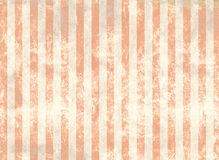 Grunge background with striped pattern Royalty Free Stock Photos
