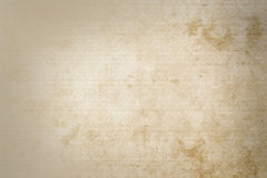 Grunge background with text space Royalty Free Stock Photo