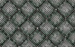 Grunge background textile Royalty Free Stock Photo