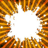 Grunge, background , texture. Grunge, background, blast, explosion, blow up, bluster , texture, colorful, rays Stock Images