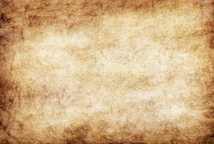 Grunge background texture Royalty Free Stock Photography