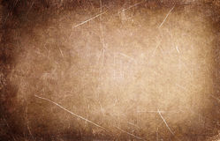 Grunge background texture Stock Photos