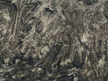 Free Grunge Background Texture. Royalty Free Stock Images - 28124919