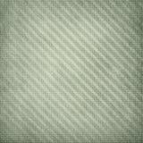 Grunge background or texture vector illustration
