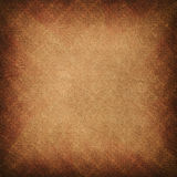 Grunge background or texture royalty free illustration